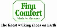 Finn Shoes