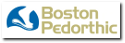 Boston Pedorthic