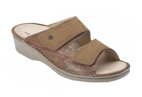 finn comfort jamaica sandals for sale. Black Bedroom Furniture Sets. Home Design Ideas