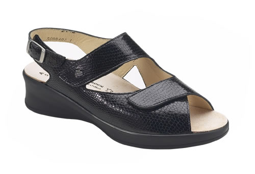 Theresia M Womens Shoes