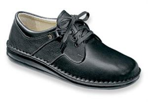Finn Comfort 96100 in Black