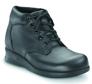 PW Minor Santa Fe Boot