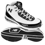 New Balance BB889WB Basketball