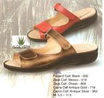 Theresia_Teal_Sandal